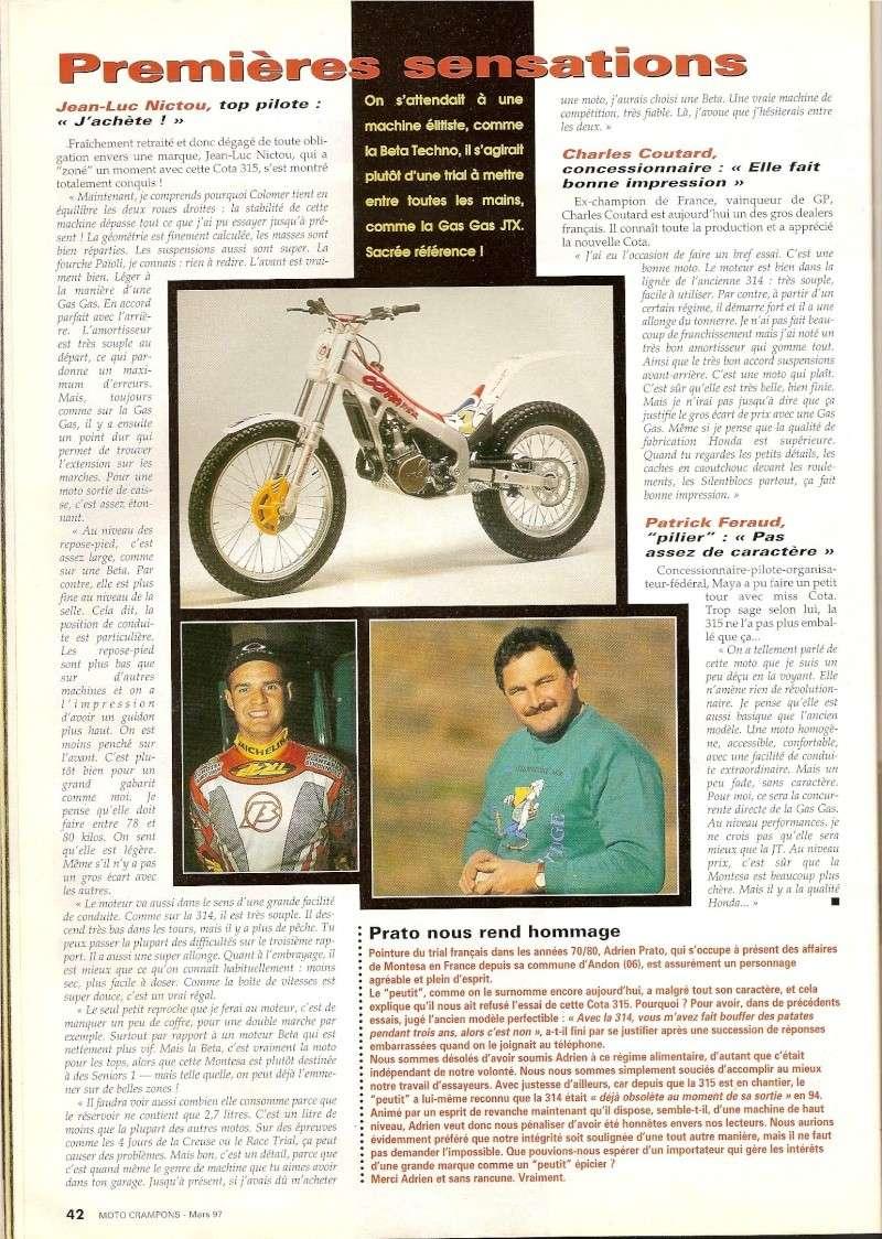 PRESENTATION DE LA MONTESA 315 EN 1997 Mj_97_11