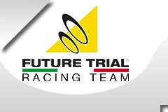 AVANT DE CADRE FUTURE TRIAL Test2_10