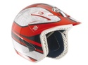 CASQUES AIROH Rockwo10