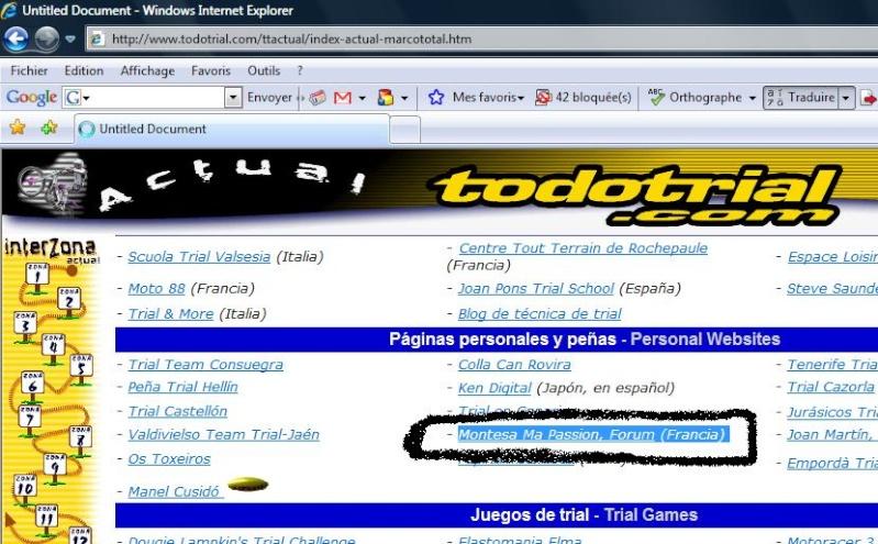 TODOTRIAL Todo10