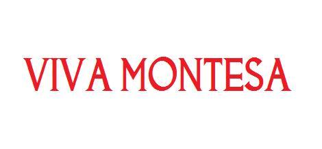 VEND MONTESA 315 DE 2000 Viva_m11