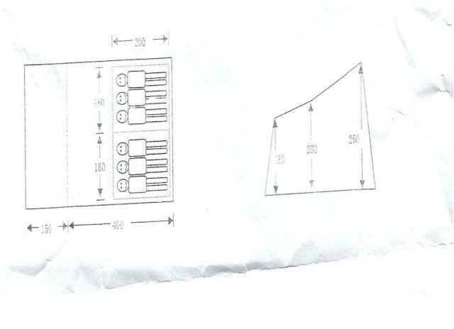 Tente Palamos 6 Hypercamp Tente_10