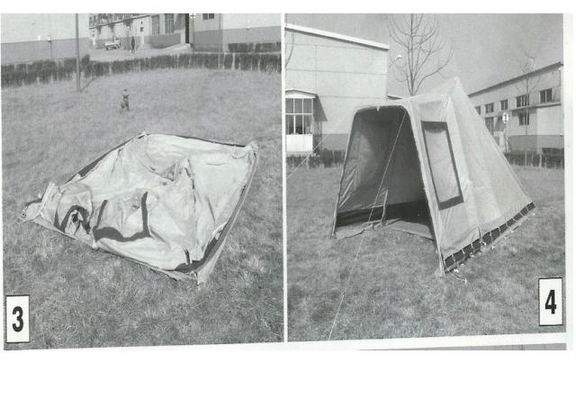 Tente Palamos 6 Hypercamp Tente_12