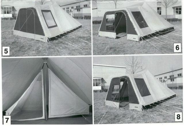 Tente Palamos 6 Hypercamp Tente_13
