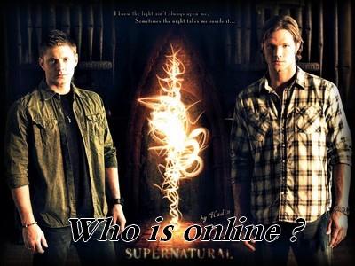 Winchester Boys  29101811