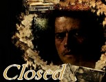 Winchester Boys  Closed13