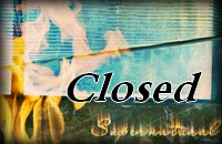 Winchester Boys  Closed15