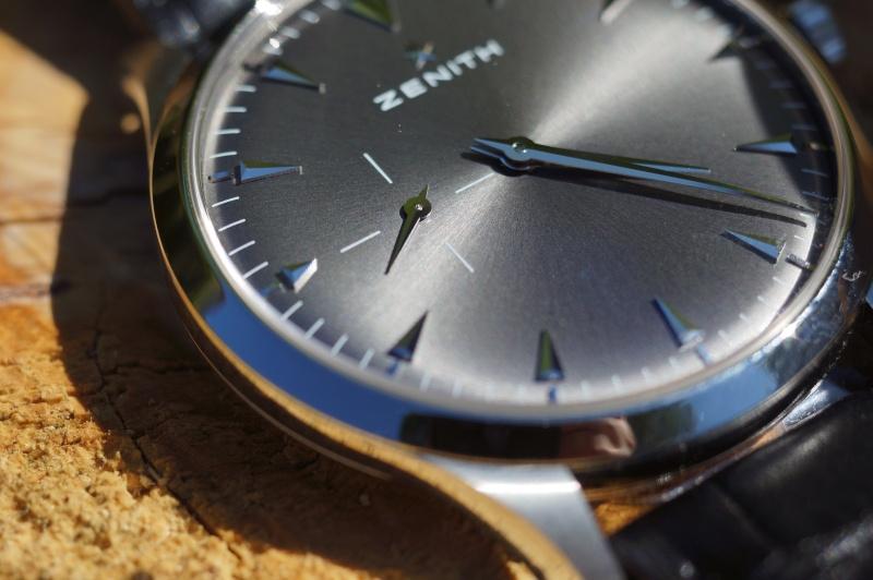 Topic des montres Slim / Thin / pas épaisses quoi ! Dsc00610