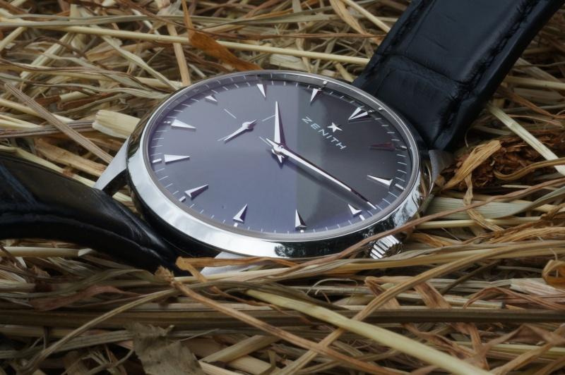 Topic des montres Slim / Thin / pas épaisses quoi ! Dsc01311