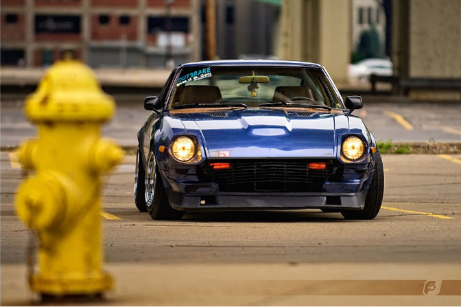 TOPIC OFFICIEL DATSUN 280ZX 12910