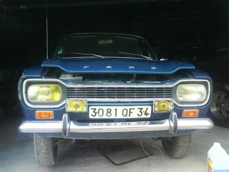 escort mk1 1300gt 1970 Dsc00024