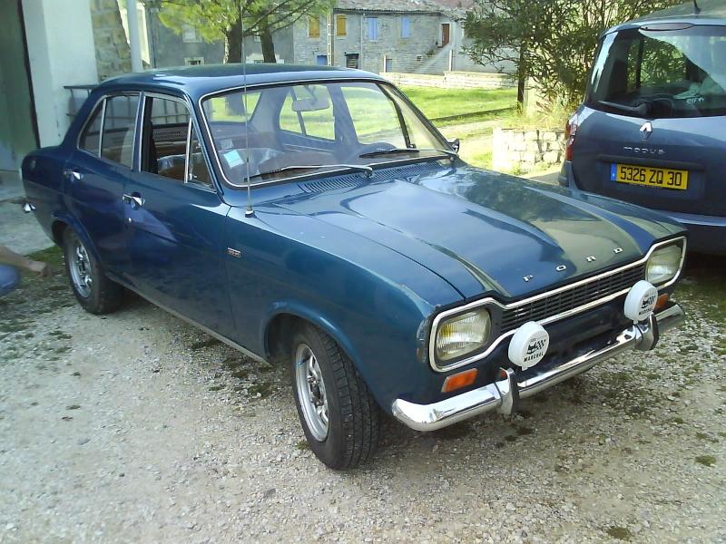 escort mk1 1300gt 1970 Dsc00216