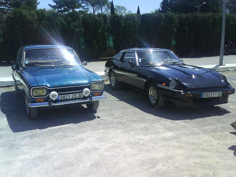 escort mk1 1300gt 1970 Dsc00229