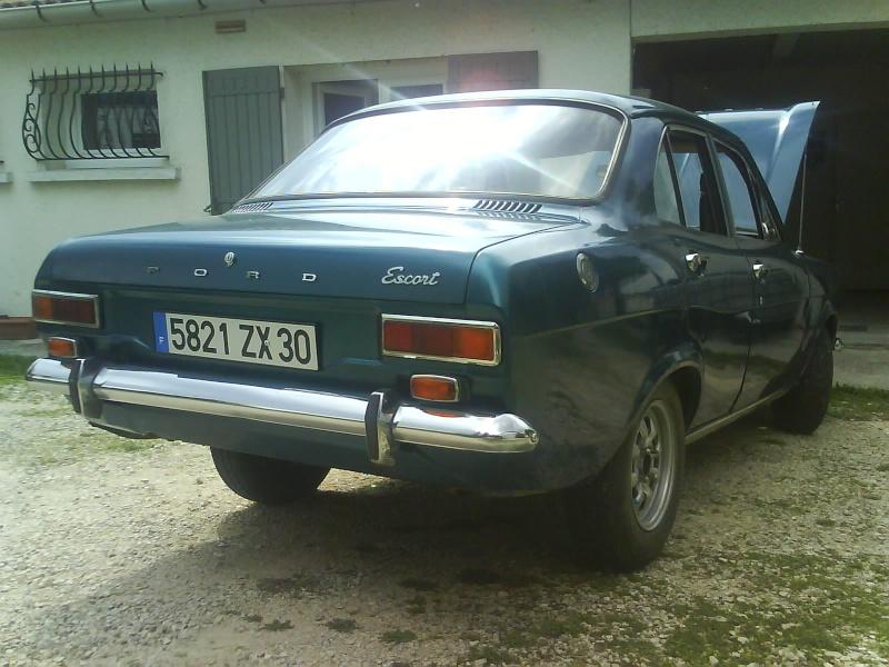 escort mk1 1300gt 1970 Dsc00234