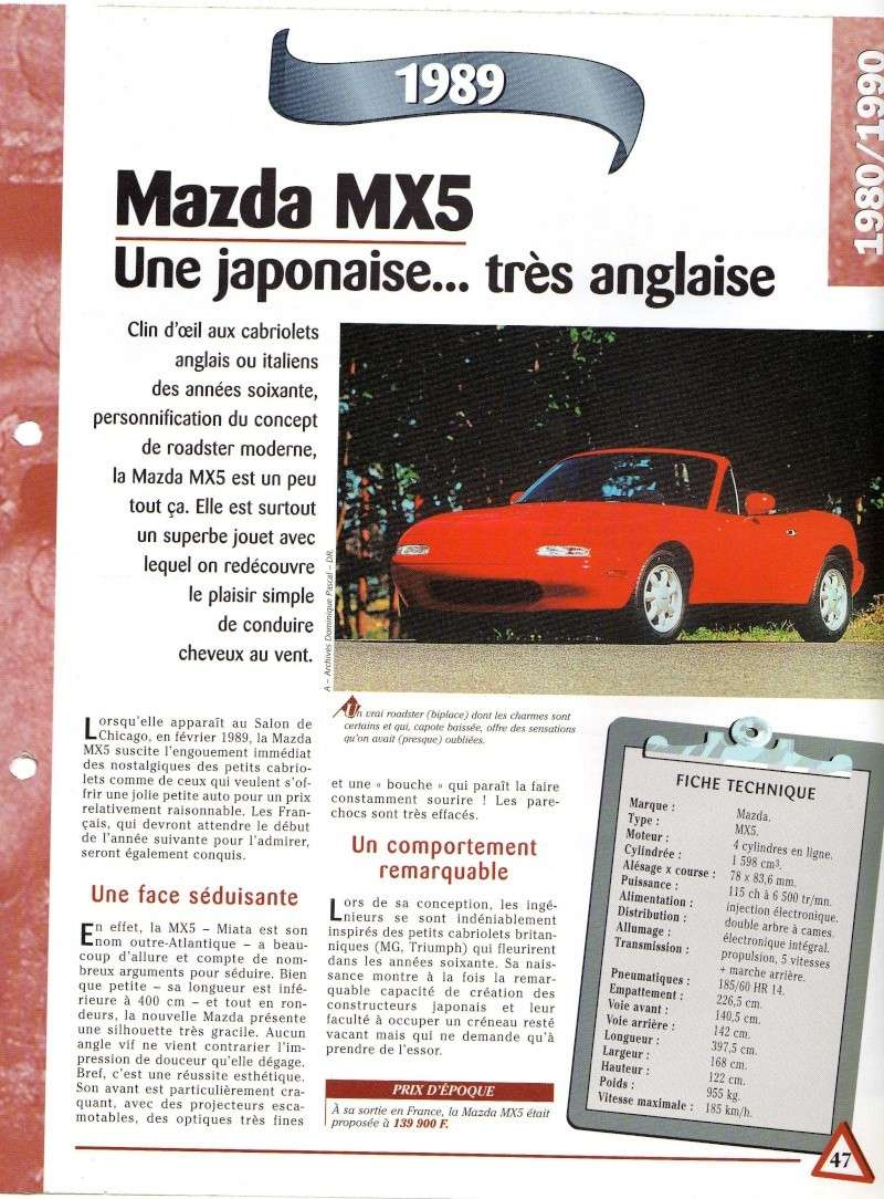 [TOPIC OFFICIEL] MX-5 Img04210