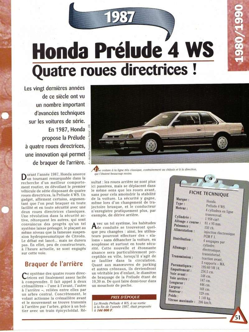 honda prelude....photos articles.... Img04410