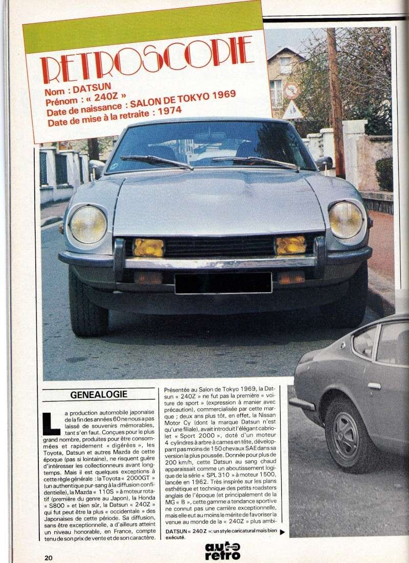 Topic officiel DATSUN 240Z Img08310