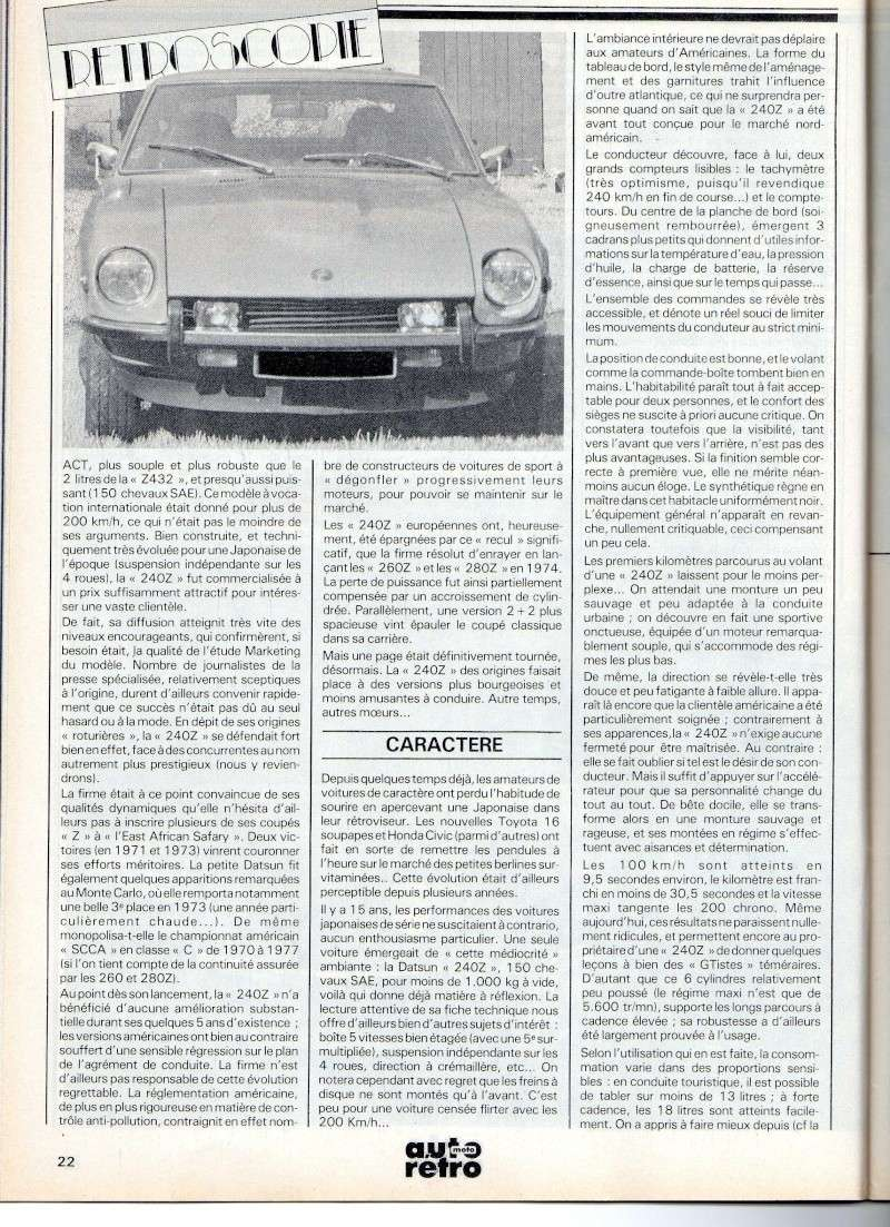 Topic officiel DATSUN 240Z Img08510