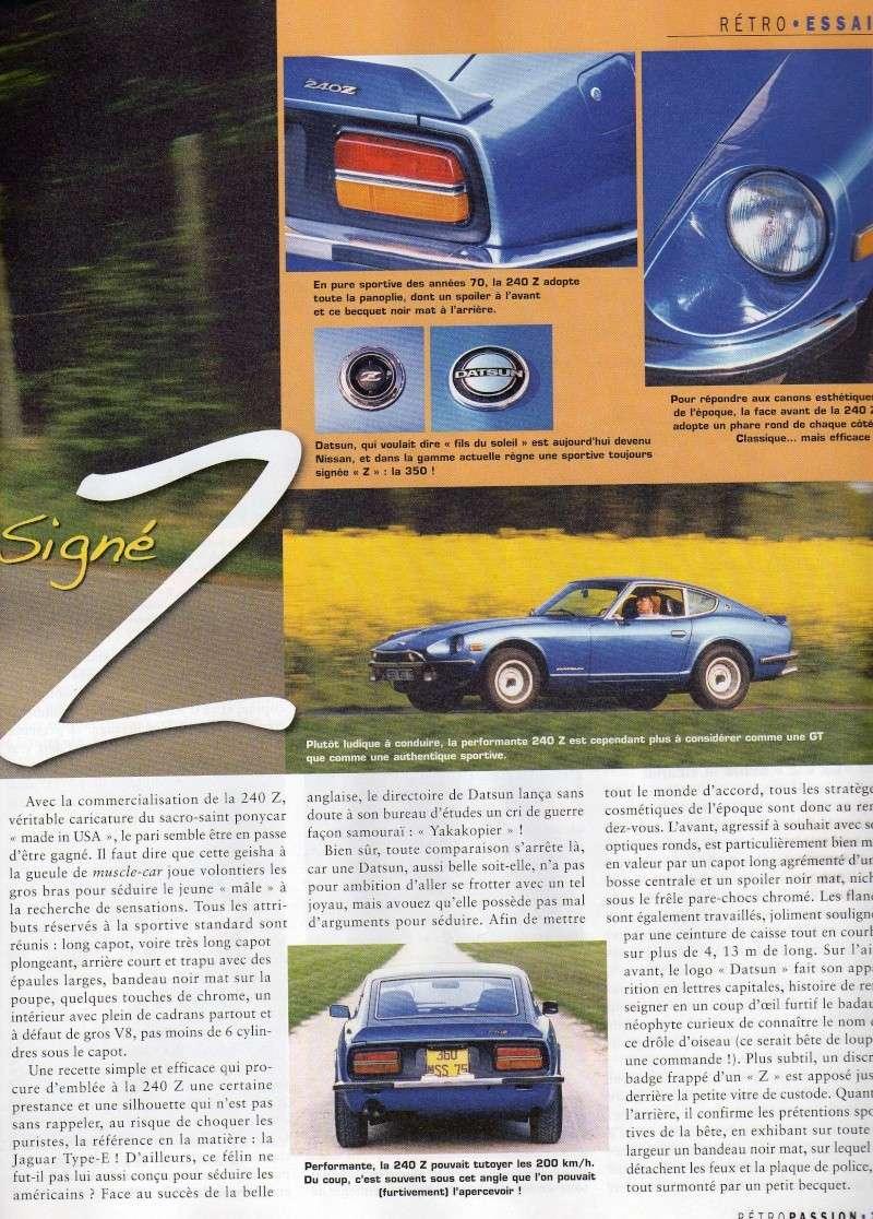 Topic officiel DATSUN 240Z Img10810