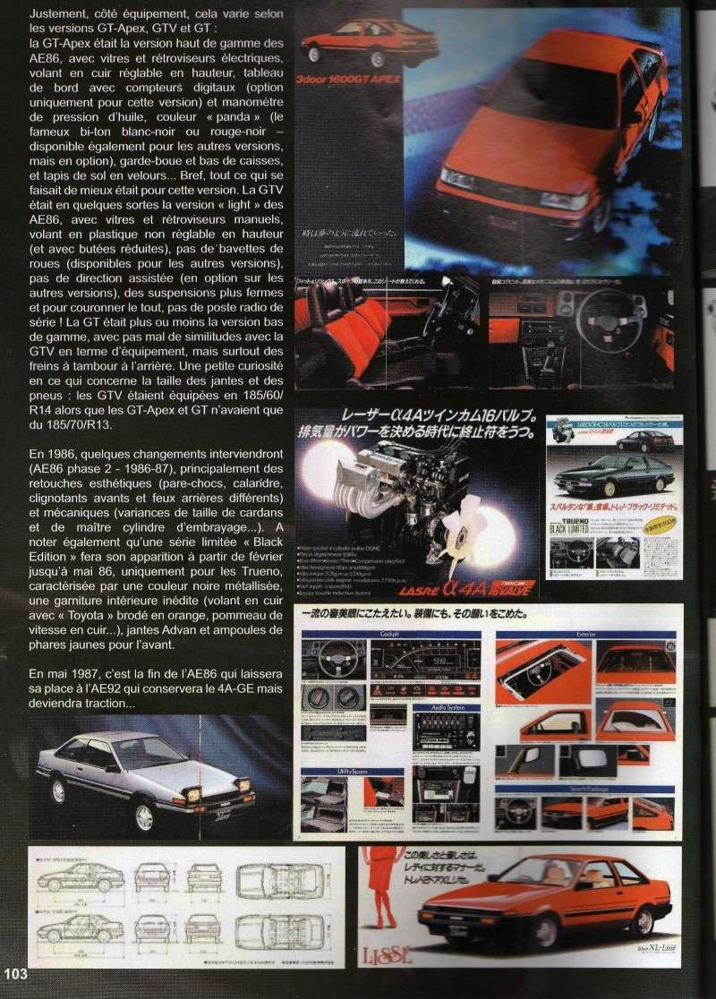Corolla GT - AE86 - Descriptions, articles & photos... Img12110