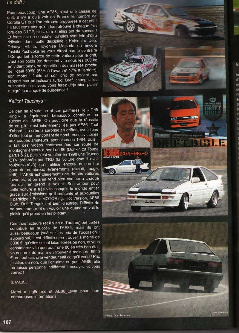 Corolla GT - AE86 - Descriptions, articles & photos... Img12510