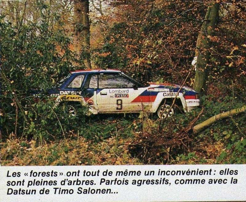 NISSAN 240RS... - Page 2 Img18010