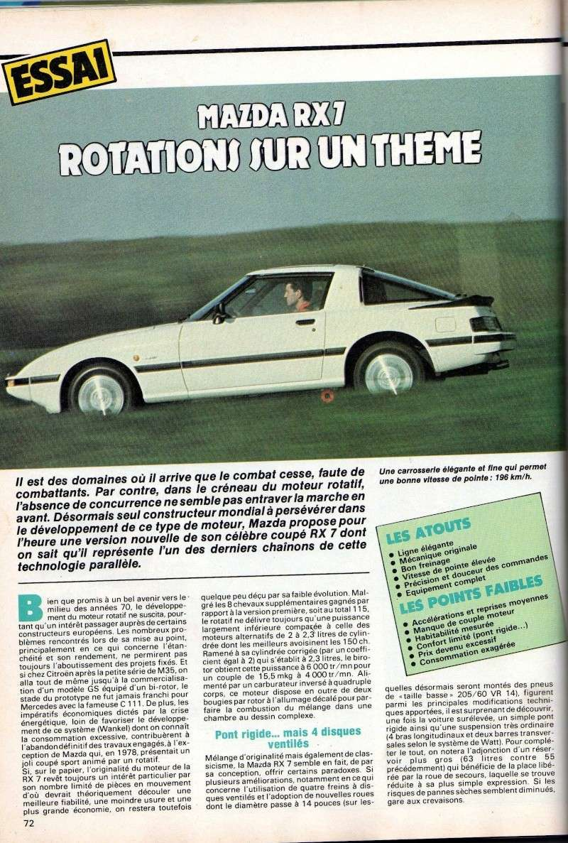 [TOPIC OFFICIEL] MAZDA RX7 MKI 1978  Img18110