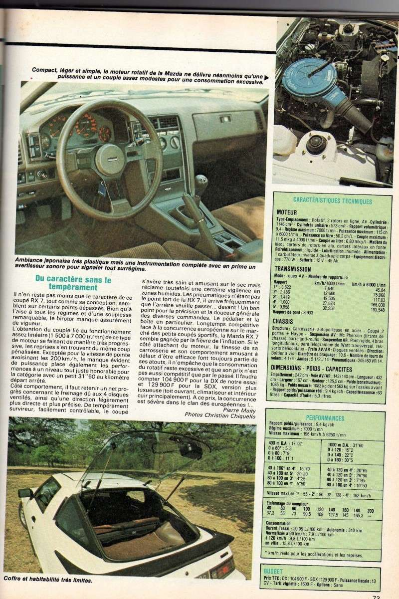 [TOPIC OFFICIEL] MAZDA RX7 MKI 1978  Img18210