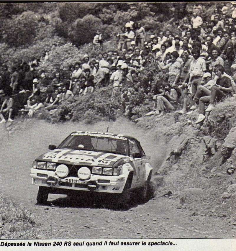 NISSAN 240RS... - Page 2 Img18410