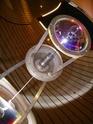Eclairage solaire Imgp3411