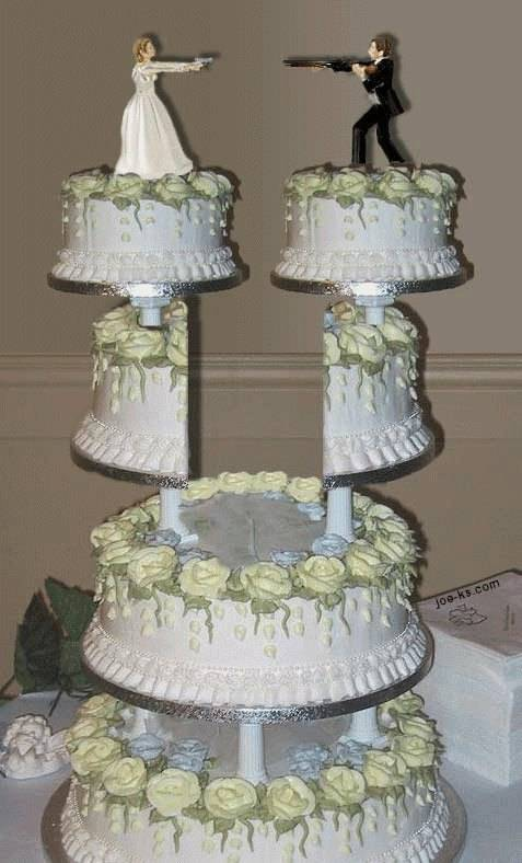 Divorce cake Image027