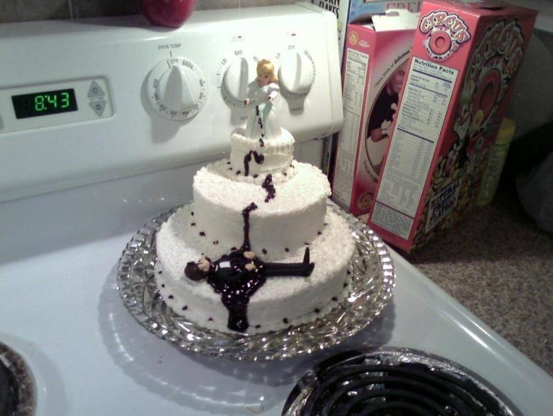 Divorce cake Image029