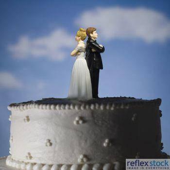 Divorce cake Image030