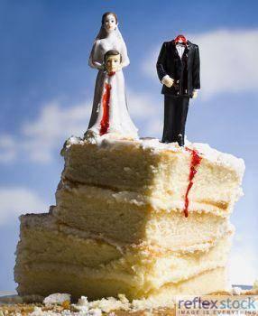 Divorce cake Image031