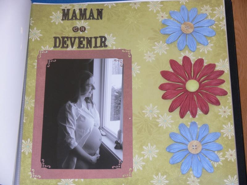 1 juin... maman en devenir... ma premiere page ici...!! P1050717
