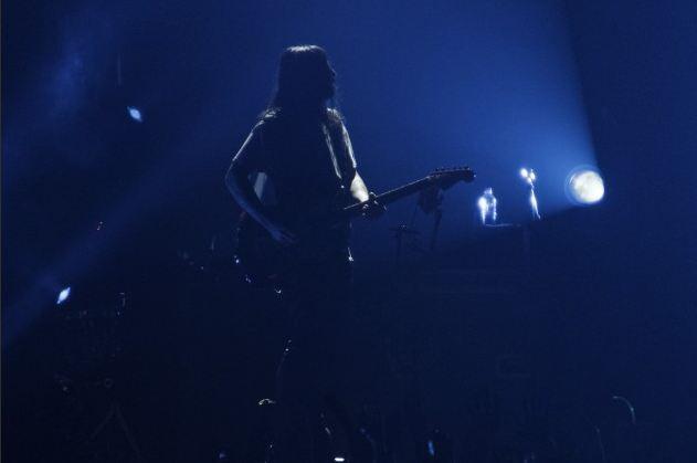 30 Seconds To Mars © Riga Arena- Latvia -2 Novembre 2011 01610