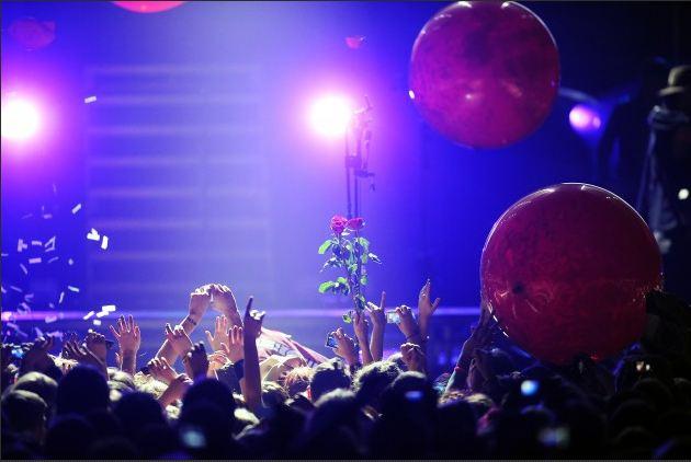 30 Seconds To Mars © Riga Arena- Latvia -2 Novembre 2011 02210