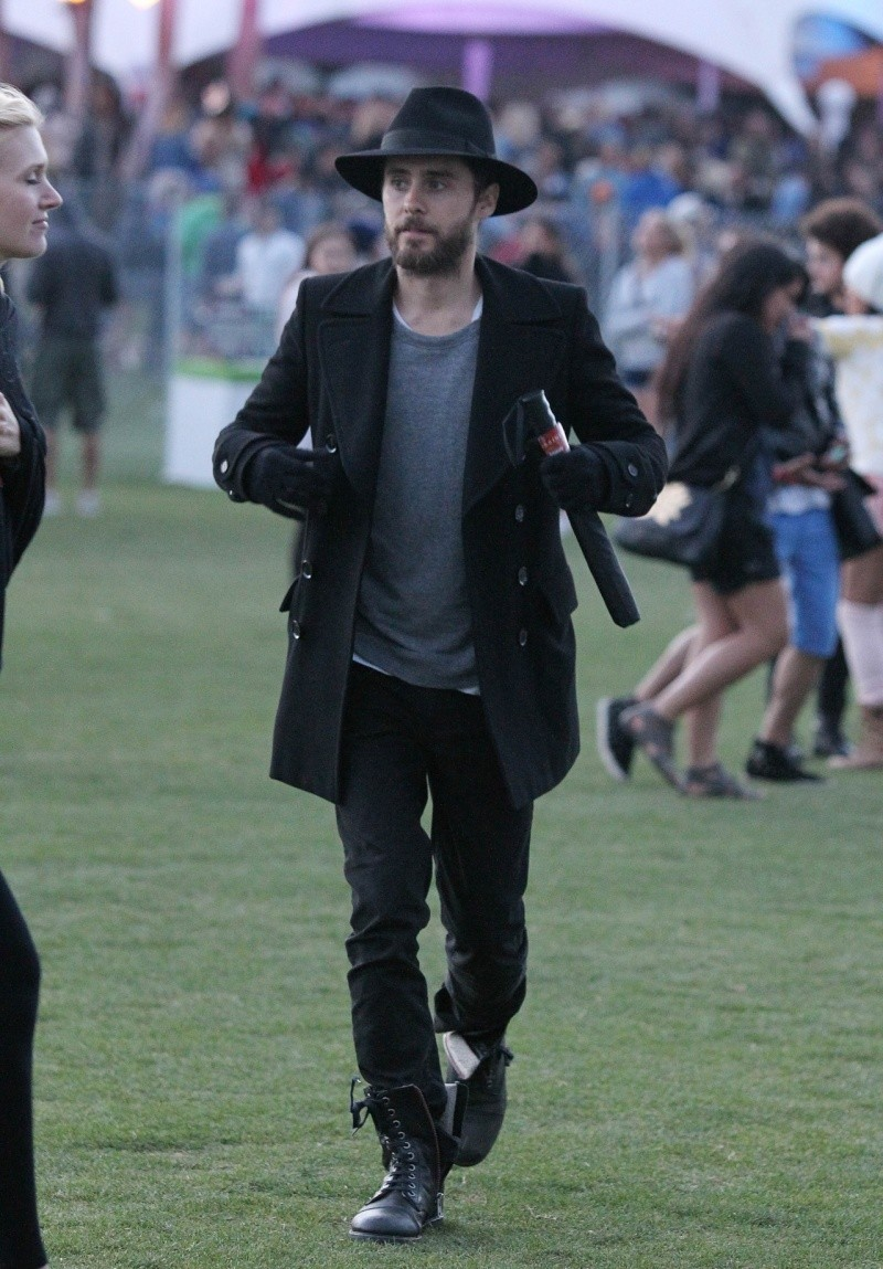 Jared Leto , Coachella Valley Music and Arts Festival [avril 2012] 02712