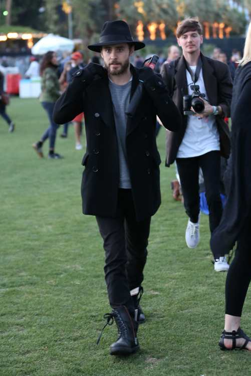 Jared Leto , Coachella Valley Music and Arts Festival [avril 2012] 03511