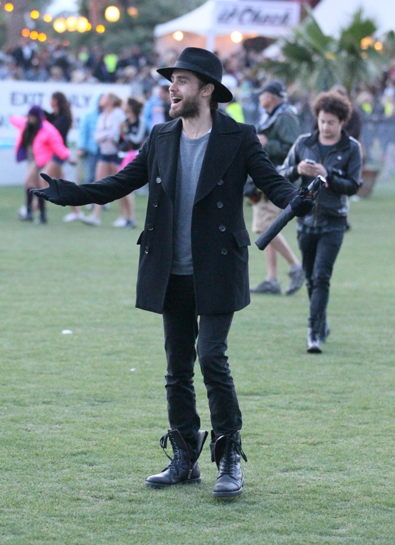 Jared Leto , Coachella Valley Music and Arts Festival [avril 2012] 0710