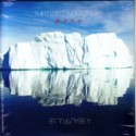 Discographie : A Beautiful Lie [SINGLES] Abl_110