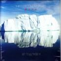 Discographie : A Beautiful Lie [SINGLES] Abl_110