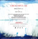 Discographie : A Beautiful Lie [SINGLES] Abl_210