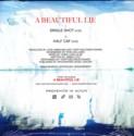 Discographie : A Beautiful Lie [SINGLES] Abl_210