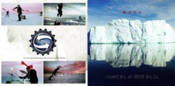 Discographie : A Beautiful Lie [SINGLES] Abl_eo15