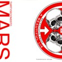 Discographie : A Beautiful Lie [SINGLES] Abl_pr12