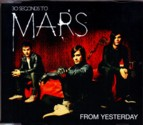 Discographie : A Beautiful Lie [SINGLES] Fy_510