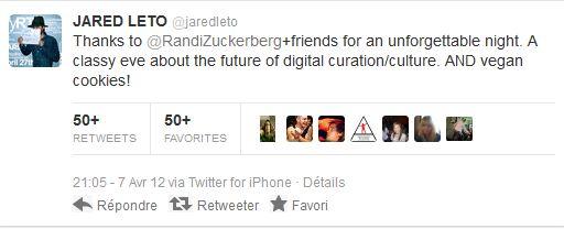 Jared Leto et son téléphone !! Jared_16