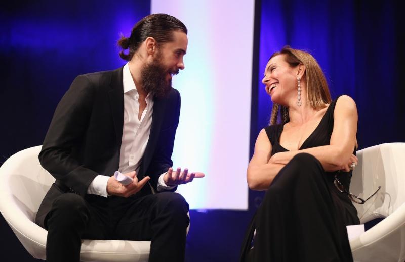 Jared récompensé par l'UNESCO Jared_19