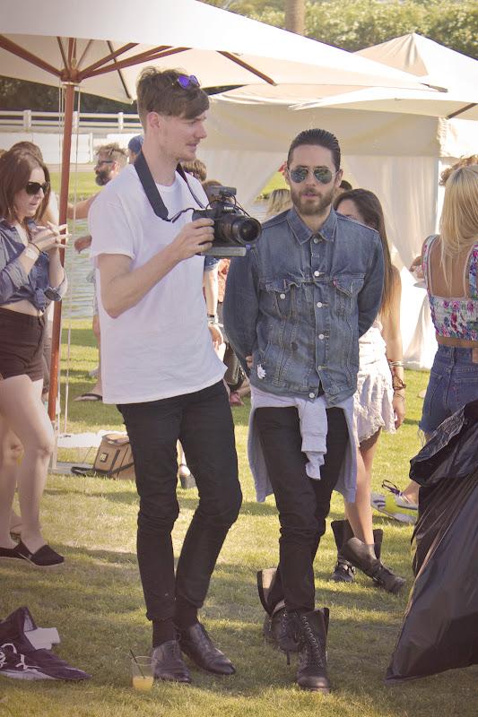 Jared Leto , Coachella Valley Music and Arts Festival [avril 2012] - Page 2 Lacost10